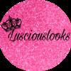 lusciouslookss